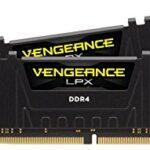 Memoria Ram Ddr4 Gaming
