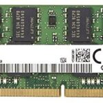 Memoria Ram Ddr4 Samsung 8gb