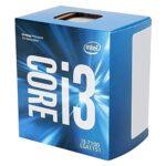Procesador Intel Hd Graphics