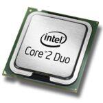 Procesador Intel Lga775