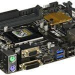 Procesador Intel R Celeron