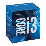 Procesador Intel Sexta Generacion
