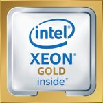 Procesador Intel Xeon Gold