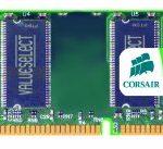Memoria Ram Ddr2 Corsair