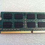 Memoria Ram Ddr3 Adata 4gb