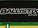 Memoria Ram Ddr3 Ballistix