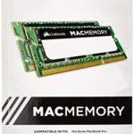 Memoria Ram Ddr3 Bus 1600
