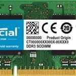 Memoria Ram Ddr3 de 4gb