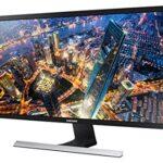 Monitor 4k Barato
