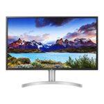 Monitor 4k Dolby Vision