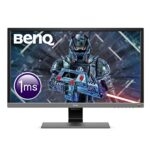 Monitor 4k Gaming Ps5