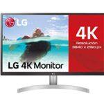 Monitor 4k Mac Mini