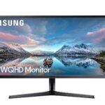 Monitor 4k Ultrawide