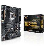 Placa Base con Intel Optane