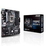 Placa Base Intel B365