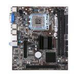 Placa Base Intel Lga775