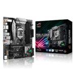Placa Base Intel Z370