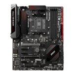 Placa Base Msi X470 Gaming Pro