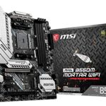 Placa Base Msi Z270 Gaming Plus