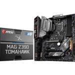 Placa Base para Intel Xeon X5690