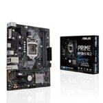 Placa Madre Asus Intel