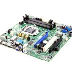 Placa Madre Intel Q87 Express